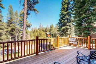 Listing Image 21 for 12764 Skislope Way, Truckee, CA 96161-0000