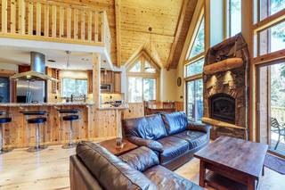 Listing Image 3 for 12764 Skislope Way, Truckee, CA 96161-0000