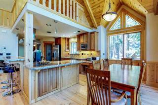 Listing Image 4 for 12764 Skislope Way, Truckee, CA 96161-0000