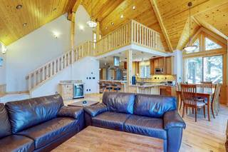 Listing Image 5 for 12764 Skislope Way, Truckee, CA 96161-0000