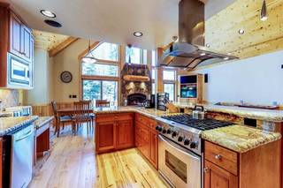 Listing Image 6 for 12764 Skislope Way, Truckee, CA 96161-0000