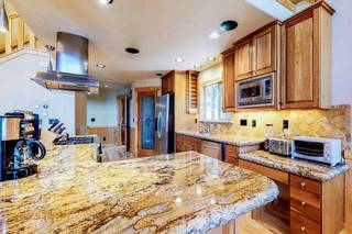 Listing Image 7 for 12764 Skislope Way, Truckee, CA 96161-0000