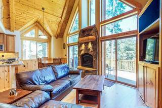 Listing Image 8 for 12764 Skislope Way, Truckee, CA 96161-0000