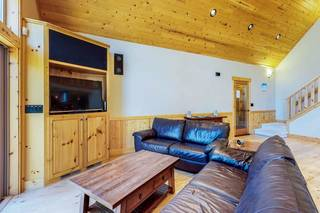 Listing Image 9 for 12764 Skislope Way, Truckee, CA 96161-0000
