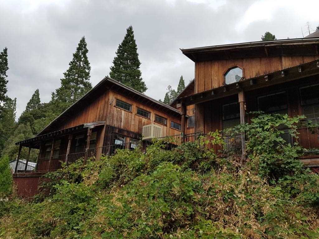 Image for 420 Goodyears Creek Road, Downieville, CA 95936
