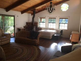 Listing Image 14 for 420 Goodyears Creek Road, Downieville, CA 95936