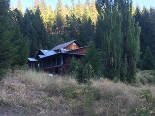 Listing Image 19 for 420 Goodyears Creek Road, Downieville, CA 95936