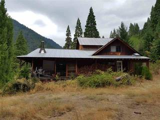 Listing Image 2 for 420 Goodyears Creek Road, Downieville, CA 95936