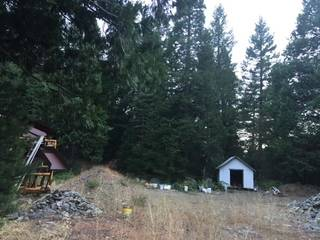 Listing Image 10 for 420 Goodyears Creek Road, Downieville, CA 95936