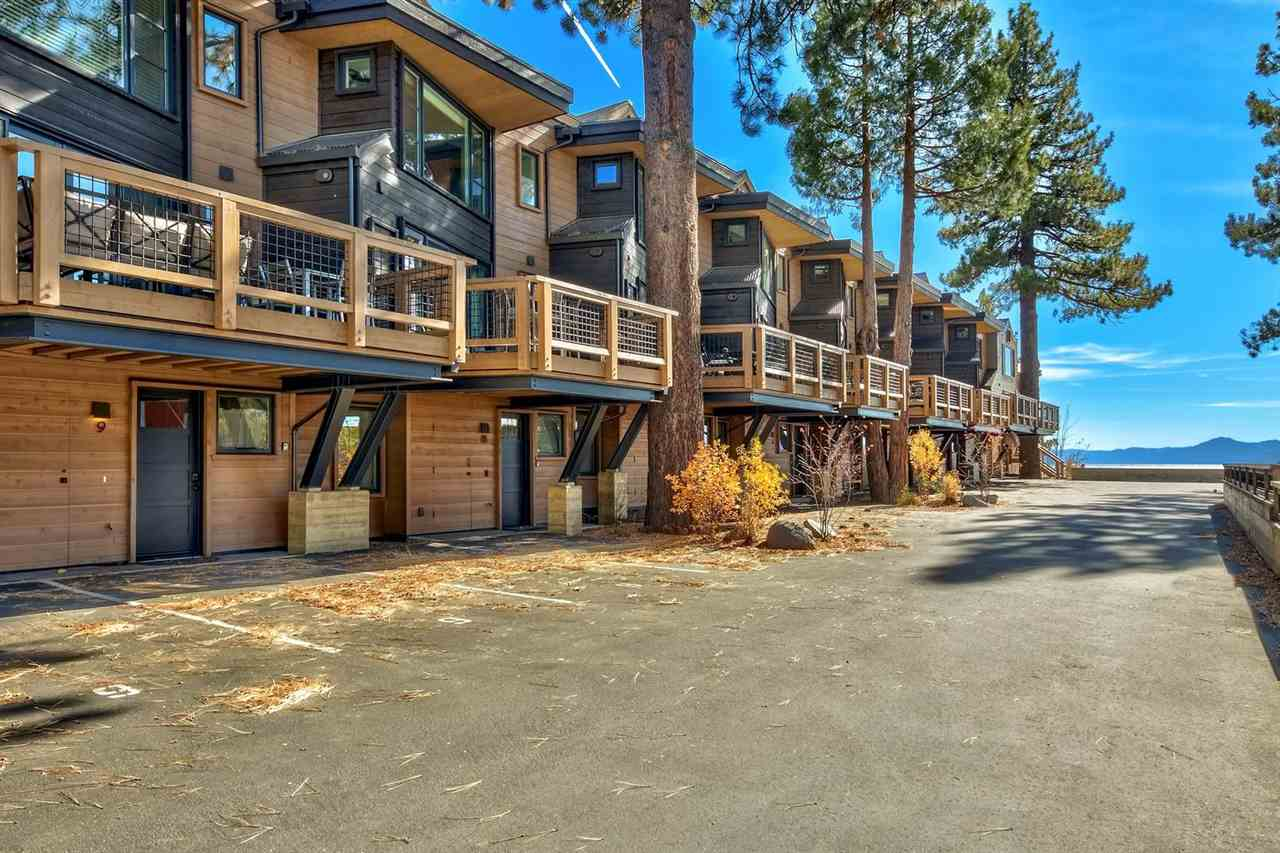 Image for 8308 North Lake Boulevard, Kings Beach, CA 96143
