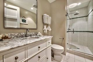 Listing Image 15 for 8308 North Lake Boulevard, Kings Beach, CA 96143