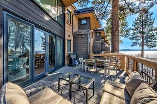 Listing Image 4 for 8308 North Lake Boulevard, Kings Beach, CA 96143
