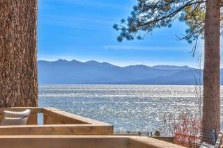 Listing Image 5 for 8308 North Lake Boulevard, Kings Beach, CA 96143