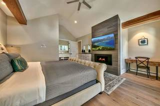 Listing Image 10 for 8308 North Lake Boulevard, Kings Beach, CA 96143