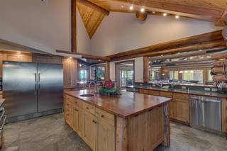 Listing Image 12 for 2900 Polaris Road, Tahoe City, CA 96145