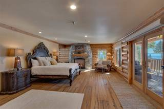 Listing Image 13 for 2900 Polaris Road, Tahoe City, CA 96145
