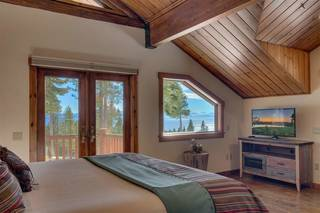 Listing Image 14 for 2900 Polaris Road, Tahoe City, CA 96145