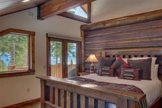 Listing Image 15 for 2900 Polaris Road, Tahoe City, CA 96145