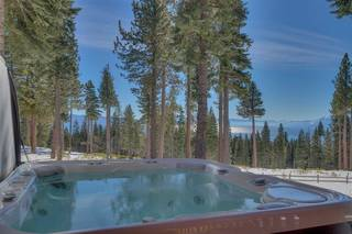 Listing Image 17 for 2900 Polaris Road, Tahoe City, CA 96145