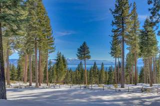 Listing Image 18 for 2900 Polaris Road, Tahoe City, CA 96145