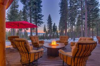 Listing Image 19 for 2900 Polaris Road, Tahoe City, CA 96145