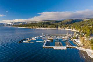 Listing Image 20 for 2900 Polaris Road, Tahoe City, CA 96145