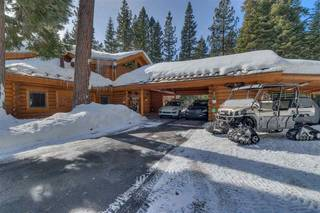 Listing Image 2 for 2900 Polaris Road, Tahoe City, CA 96145