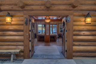 Listing Image 3 for 2900 Polaris Road, Tahoe City, CA 96145