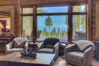 Listing Image 5 for 2900 Polaris Road, Tahoe City, CA 96145
