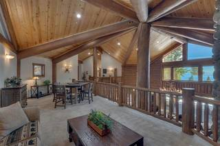 Listing Image 7 for 2900 Polaris Road, Tahoe City, CA 96145