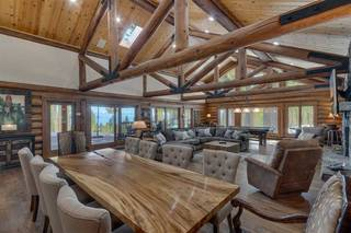 Listing Image 9 for 2900 Polaris Road, Tahoe City, CA 96145