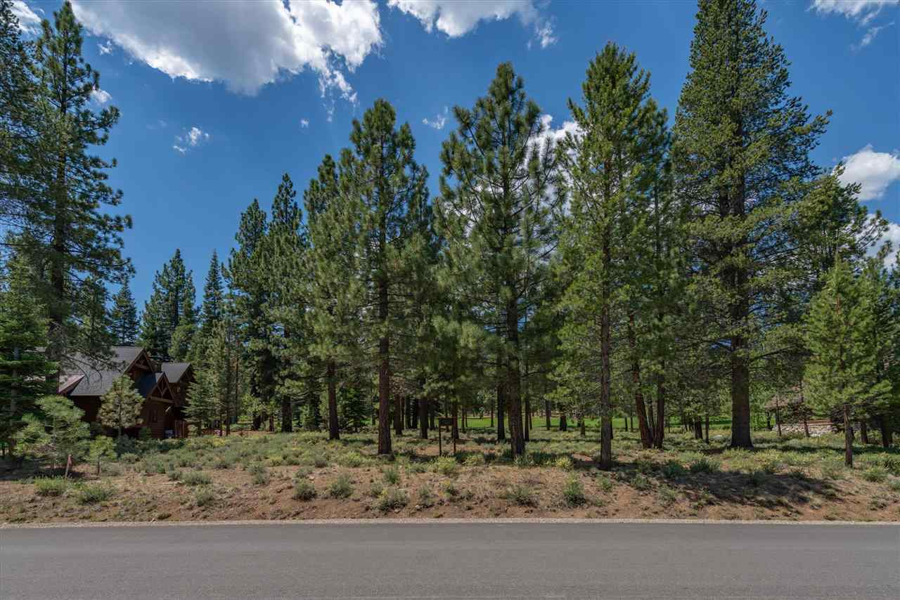 Image for 8225 Lahontan Drive, Truckee, CA 96161-1234