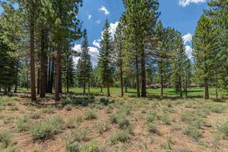 Listing Image 11 for 8225 Lahontan Drive, Truckee, CA 96161-1234