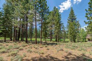 Listing Image 12 for 8225 Lahontan Drive, Truckee, CA 96161-1234