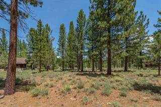 Listing Image 13 for 8225 Lahontan Drive, Truckee, CA 96161-1234
