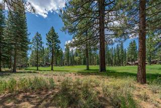 Listing Image 15 for 8225 Lahontan Drive, Truckee, CA 96161-1234