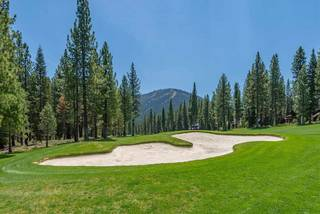 Listing Image 16 for 8225 Lahontan Drive, Truckee, CA 96161-1234