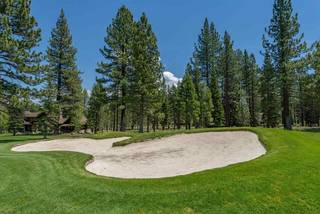 Listing Image 17 for 8225 Lahontan Drive, Truckee, CA 96161-1234