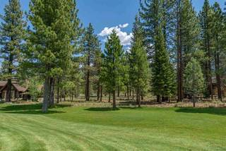 Listing Image 18 for 8225 Lahontan Drive, Truckee, CA 96161-1234