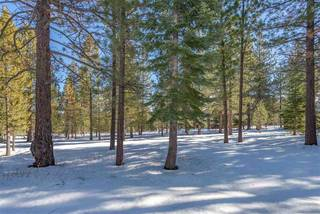 Listing Image 20 for 8225 Lahontan Drive, Truckee, CA 96161-1234