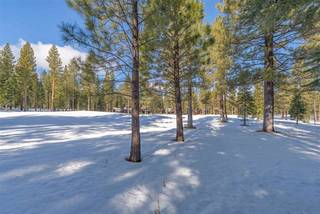 Listing Image 21 for 8225 Lahontan Drive, Truckee, CA 96161-1234