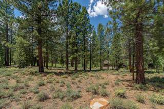Listing Image 5 for 8225 Lahontan Drive, Truckee, CA 96161-1234