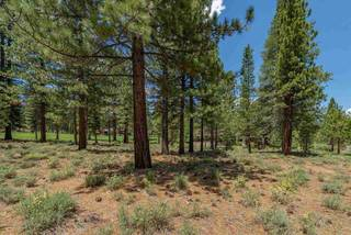 Listing Image 6 for 8225 Lahontan Drive, Truckee, CA 96161-1234
