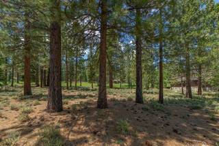 Listing Image 7 for 8225 Lahontan Drive, Truckee, CA 96161-1234