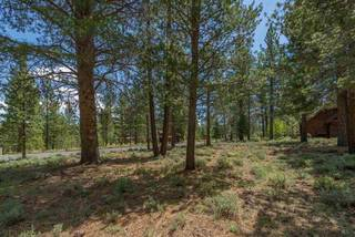 Listing Image 9 for 8225 Lahontan Drive, Truckee, CA 96161-1234