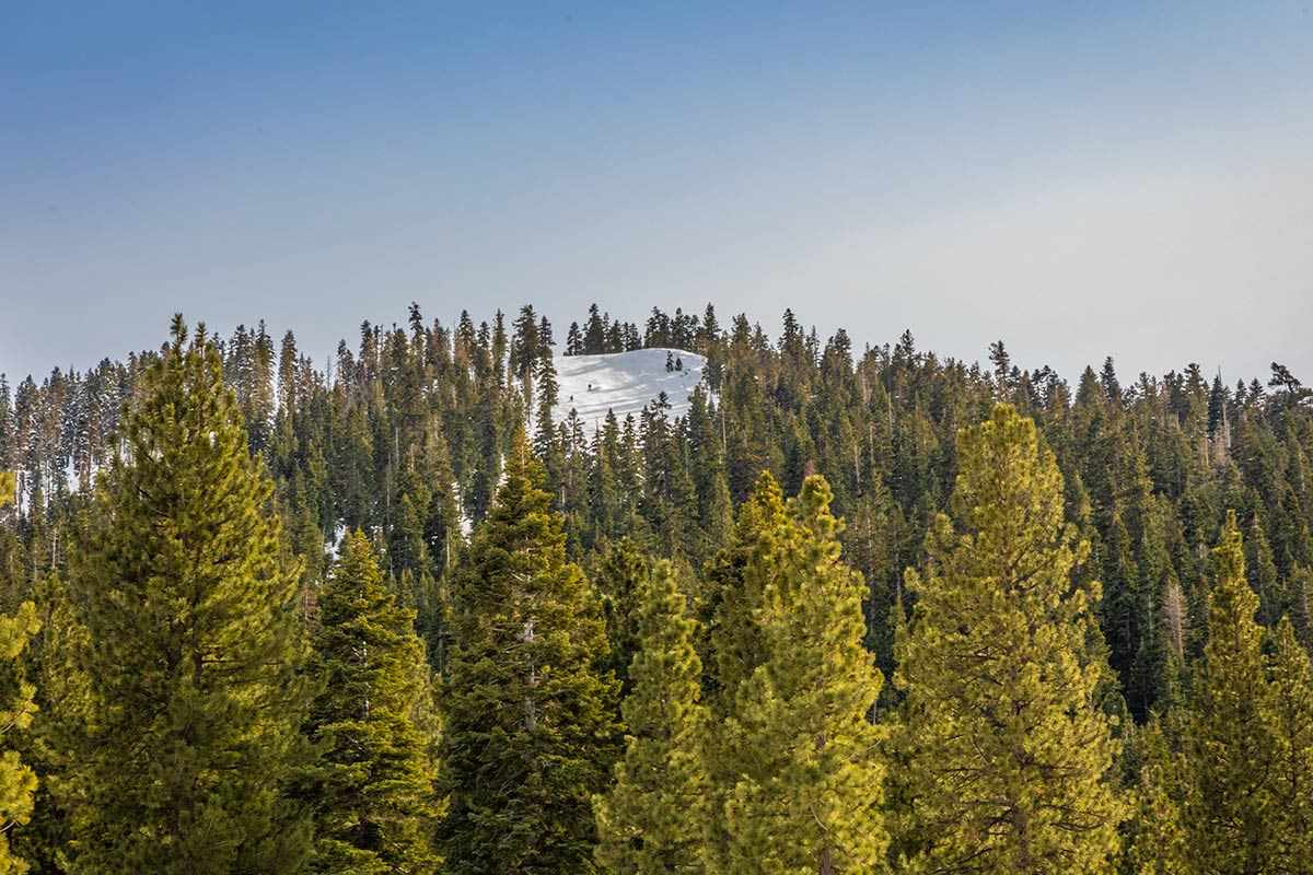 Image for 9507 Cloudcroft Court, Truckee, CA 96161