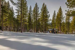 Listing Image 2 for 9507 Cloudcroft Court, Truckee, CA 96161