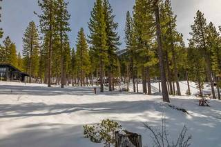 Listing Image 3 for 9507 Cloudcroft Court, Truckee, CA 96161
