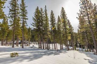 Listing Image 4 for 9507 Cloudcroft Court, Truckee, CA 96161