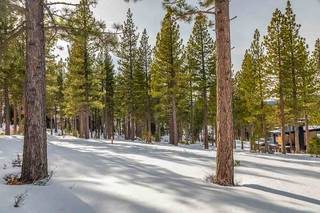 Listing Image 5 for 9507 Cloudcroft Court, Truckee, CA 96161